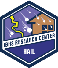 ibhs-risk-patch-hail